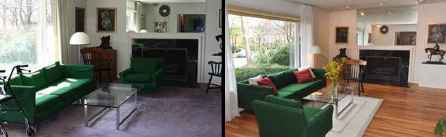 home staging tips Archives - Real Estate Kenya Property Blog ...